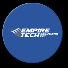 Empire Tech