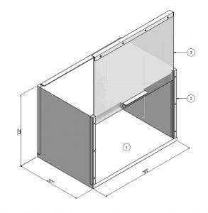 passthru-verticaldoor